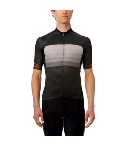 Giro Giro Chrono Expert Men's Jersey