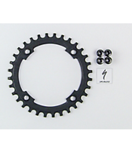 Specialized Specialized Chainring Levo 104BCD 32T