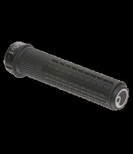 Ergon Ergon Mountain Grip GFR1 Black