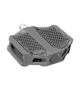 Shimano Flat  Pedals PD - EF205