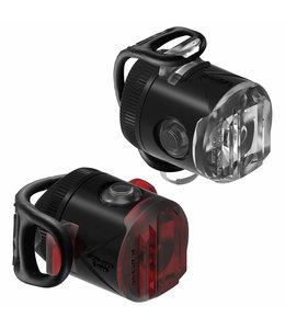 Lezyne Lezyne LED Femto USB Pair