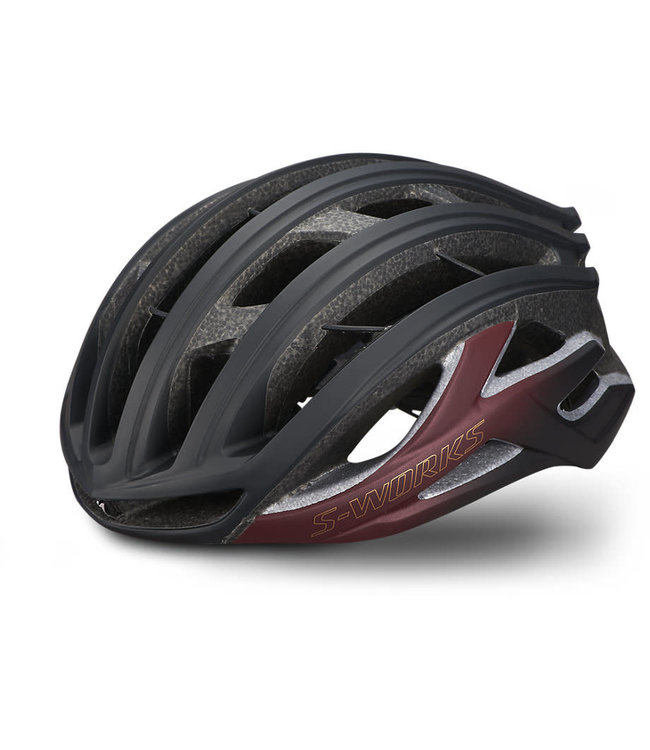 Specialized Specialized Prevail II Vent Angi Mips