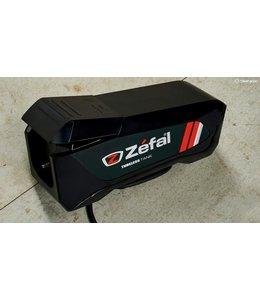 Zefal Zefal Tubeless Tank