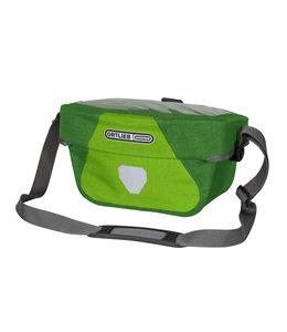 Ortlieb Ortlieb Ultimate Six Plus S Lime / Moss Green 5L F3651