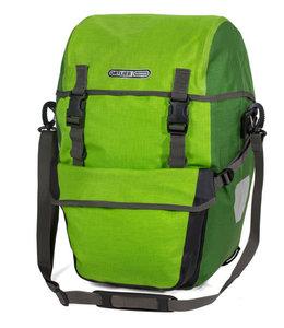Ortlieb Ortlieb Back Packer Plus QL2.1 Lime / Moss Green F2701