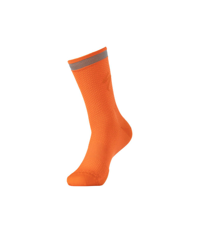 Specialized Specialized Soft Air Reflective Tall Sock