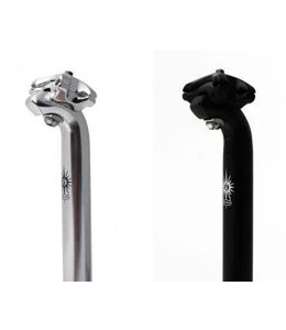 Soma Fabrications Soma Layback Seatpost