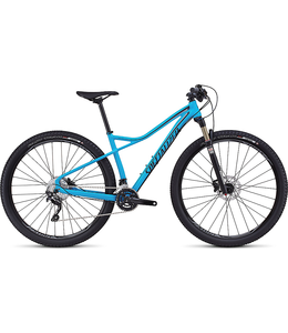 Specialized Specialized 16 Fate Comp 29 Cyan/ClGry/Nvy Small