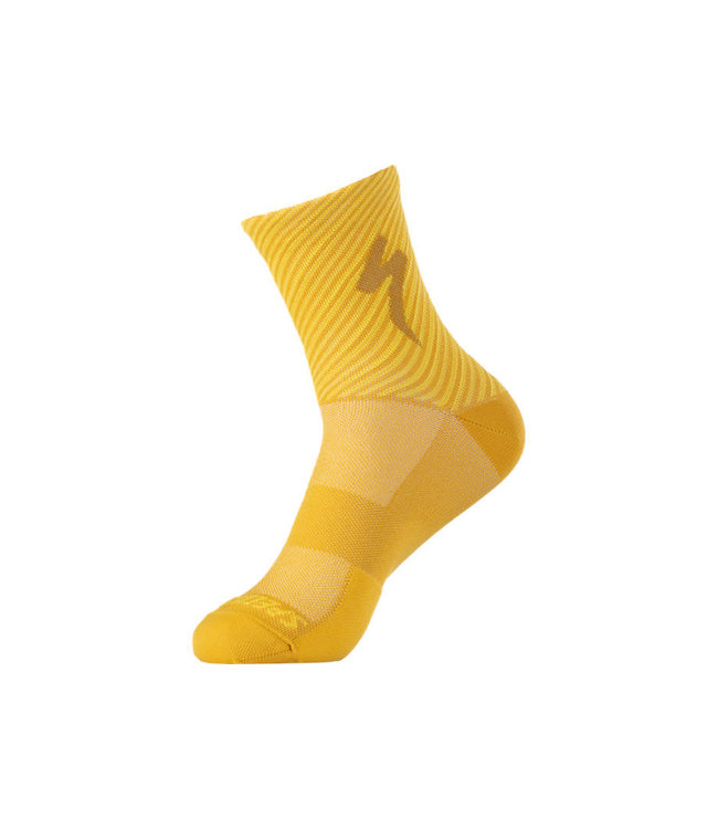 Specialized Specialized Soft Air Mid Logo Sock
