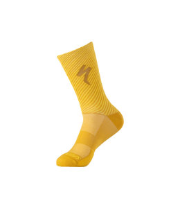 Specialized Specialized Sock Soft Air Tall