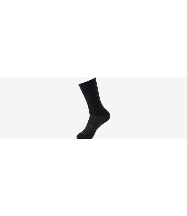 Specialized Specialized Hydrogen Aero Tall Sock