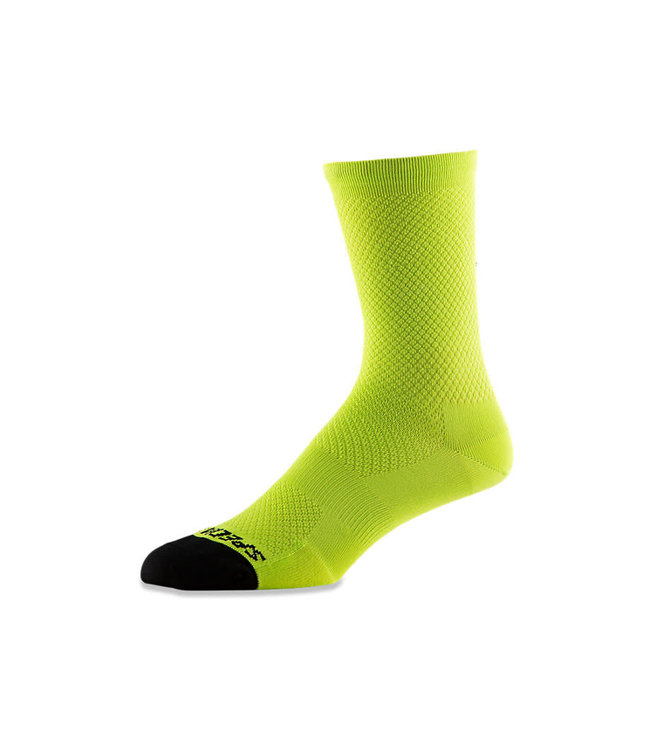 Specialized Specialized Hydrogen Vent Tall Sock