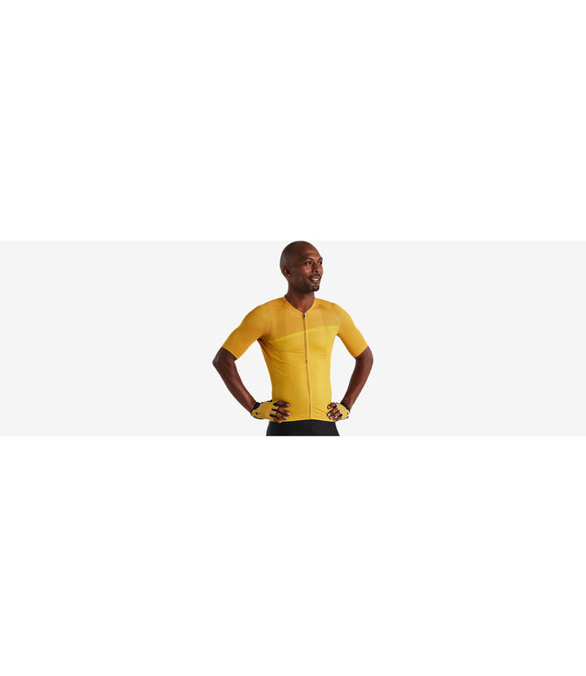 Specialized Specialized Men's SL Stripe Jersey