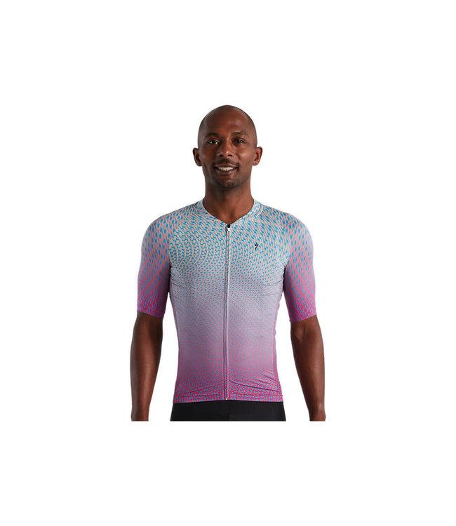 Specialized Specialized Men's SL Bicycledelics Jersey