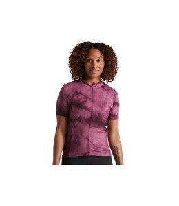 Specialized Specialized Women's RBX Marbled Jersey