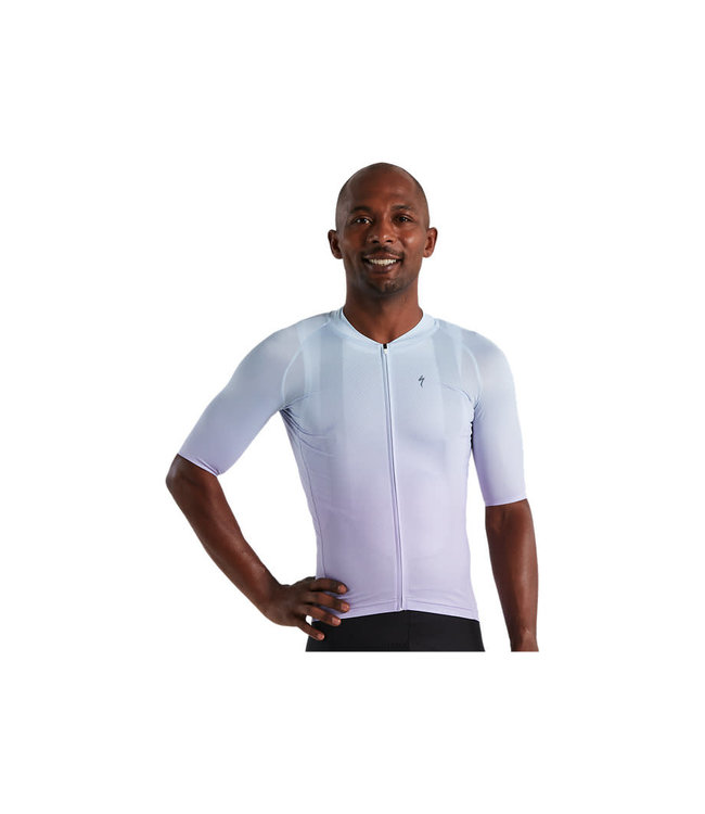 Specialized Specialized Men's SL Air Fade Jersey