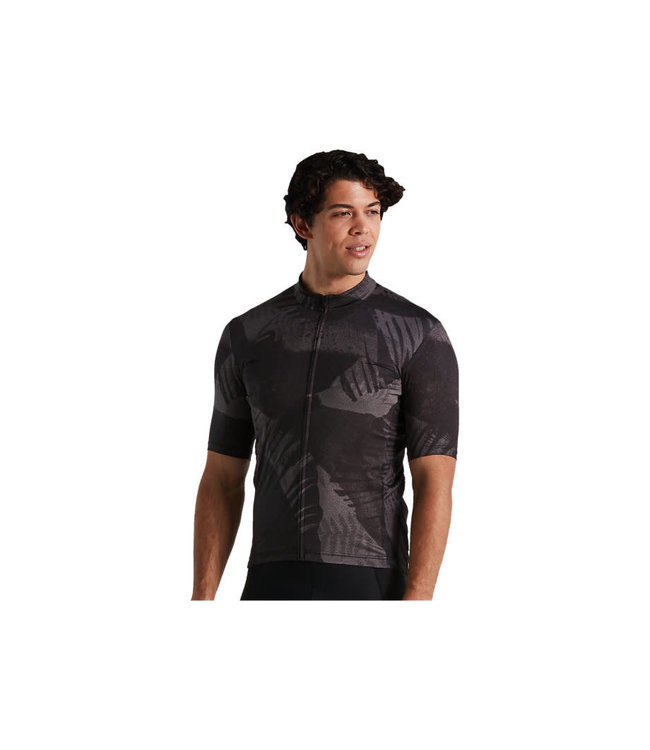 Specialized Specialized Men's RBX Fern Jersey