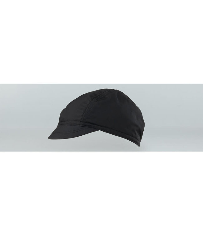 Specialized Specialized Delfect UV Cycling Cap