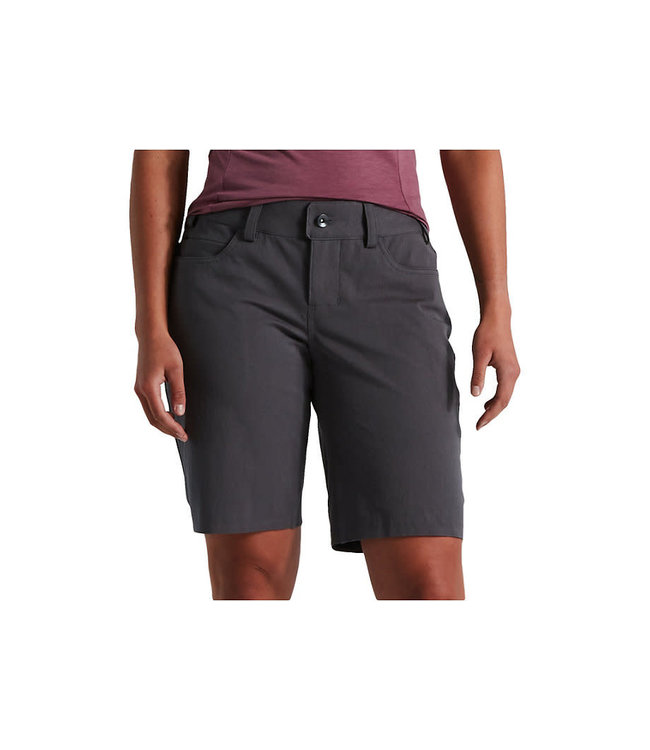 Specialized Specialized Women's RBX Adventure Over-Shorts