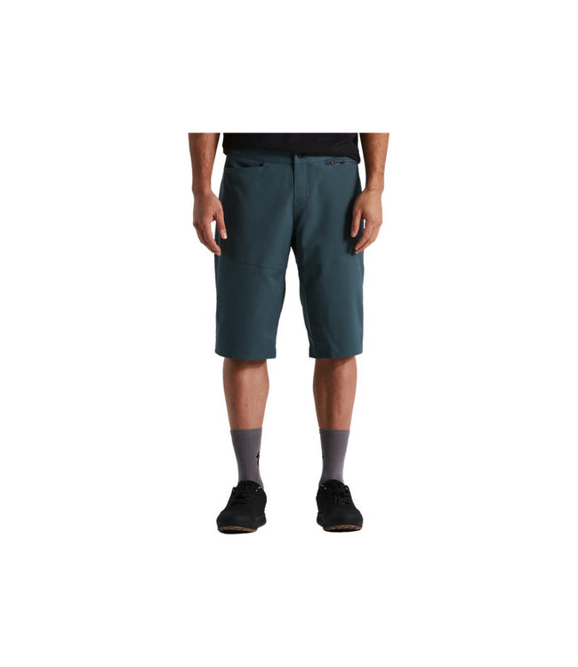Specialized Specialized Men's Trail Short w/ Liner