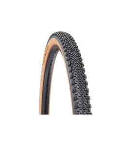 WTB Raddler TCS Fast/Light Tyre