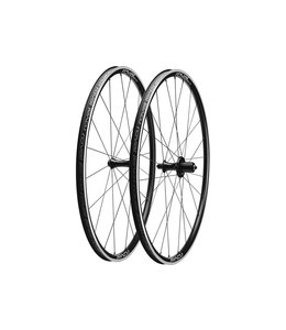 Specialized Specialized Wheelset Roval Fusee SLX  24 Rim