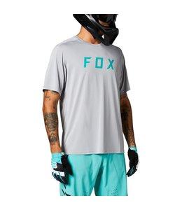 Fox Ranger Jersey Short Sleeve