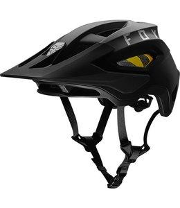 Fox Fox Speedframe Pro Mips Helmet