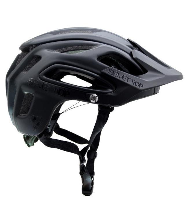 Seven iDP Seven IDP M2 Boa Helmet