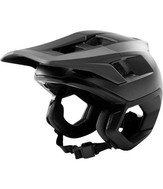 Fox Fox Dropframe Helmet AS 2019