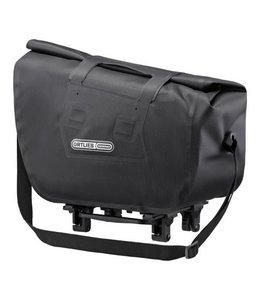Ortlieb Ortlieb Trunk Bag RC Black F8422 12l