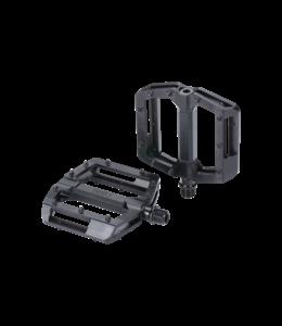 BBB BBB Enigma MTB Pedals BPD-38 Black