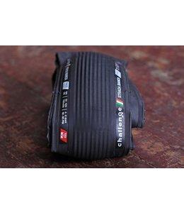 Challenge Challenge Tyre Strata B Race 120tpi 700x33 Blk