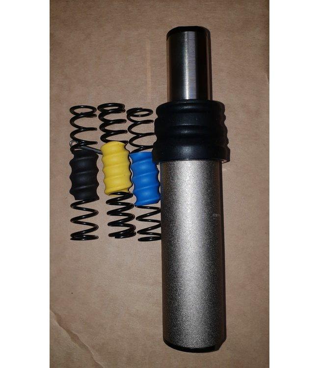 Specialized Specialized MY19 Roubaix / Ruby Headset Cartridge