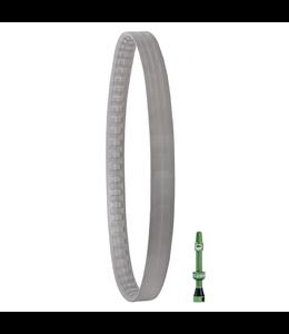 Cuch Core XC Single 27.5 Tyre Insert