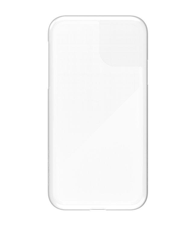 Quad Lock Quad Lock Poncho iPhone 12/12 Pro