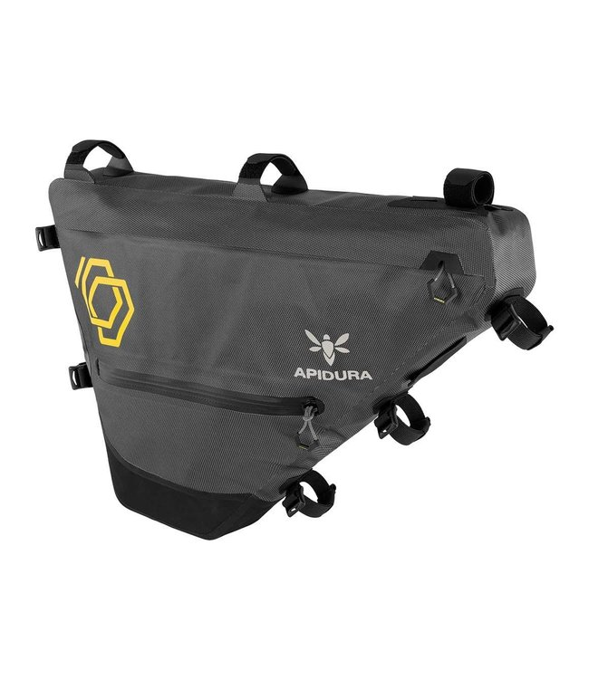Apidura Expedition Full Frame Pack 14L