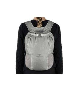 Apidura Apidura Packable Backpack 13L