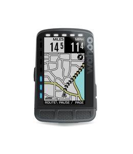 Wahoo Wahoo Elemnt Roam GPS Bike Computer (Non bundle)