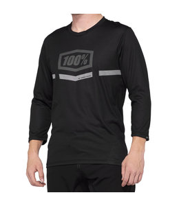 100% 100% Airmatic 3/4 Jersey