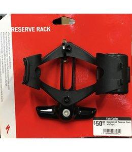 Specialized Specialized Reserve Rack w/oCage