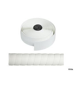 Pro Accessories PRO Bar Tape Sport Comfort 3.5 mm Eva White