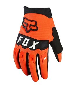 Fox Fox Dirtpaw Glove Youth