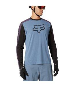 Fox Fox Ranger  DriRelease Long Sleeve Jersey