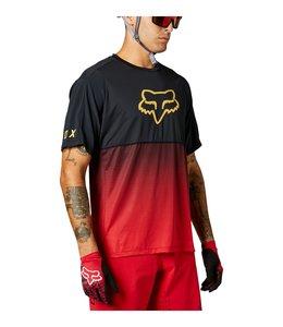 Fox Flexair Short Sleeve Jersey