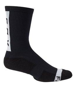 "Fox Fox 8"" Ranger Cushion Sock"