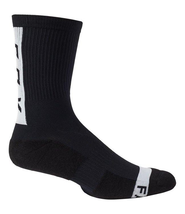 "Fox 8"" Ranger Cushion Sock"