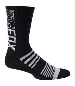 "Fox Fox 8"" Ranger Sock"