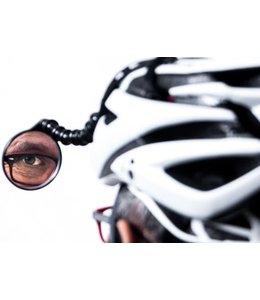 Efficient Velo Safe Zone Mirror