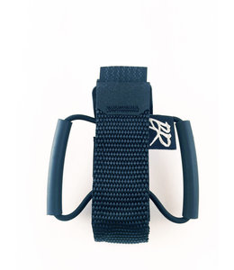 back country research Backcountry Research Camrat Strap